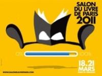 7669254898 salon-du-livre-de-paris-2011