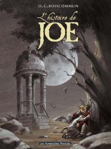 L-histoire-de-Joe.jpg
