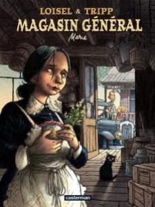 Magasin-general-Marie.jpg