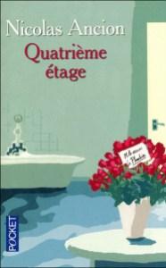 Quatrieme-etage.jpg