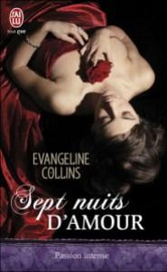 Sept-nuis-d-amour.jpg