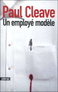 Un-employe-modele.jpg