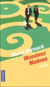 Monsieur-Madone.jpg