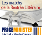 PriceMinister-rentree_litteraire.png