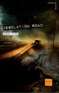 DesolationRoad.jpg