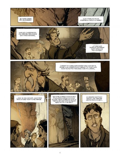 Fraternity2-page2.jpg