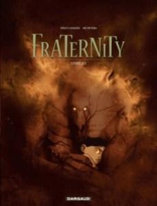 Fraternity2.jpg