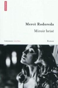 Miroir brisé