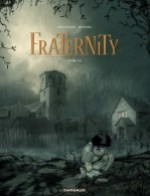 20110520Fraternity