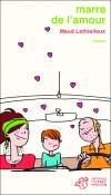 Marre de l'amour