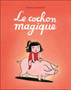 Le-cochon-magique.jpg