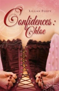 Confidences-Chloe.jpg