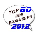 Logo-Top-bd-2012-copie-1.jpg