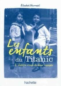 Les-enfants-du-Titanic.jpg