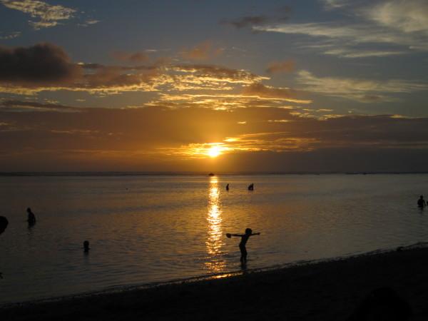 Reunion-04-2012 0406