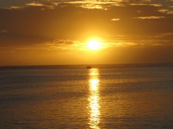 Reunion-04-2012 7543