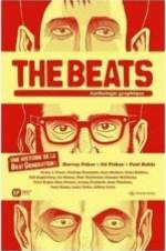 The-beats.jpg