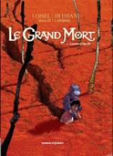 Le-grand-mort-T1-copie-1.jpg