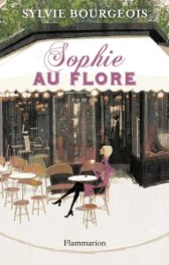 Sophie-au-flore.png