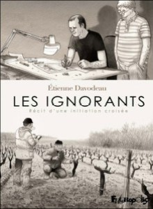 Les-ignorants.jpg