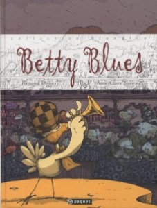 bettyblues.jpg