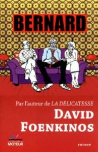 Bernard.jpg