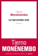 Le-terroriste-noir.jpg