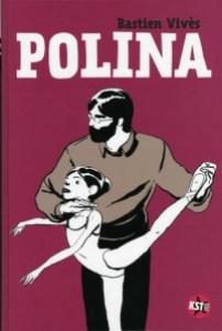 polina-vives-couv.jpg