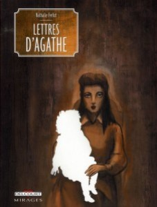 Lettres-d-agathe.jpg