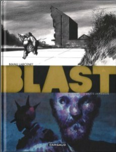 Blast3.jpg
