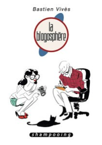 La-blogosphere.jpg