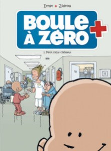 Boule-a-zero.jpg