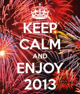 Keep-calm-2013.png