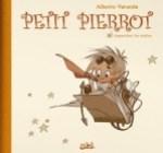 Petit-pierrot-t2-01
