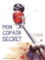 mon-copain-secret