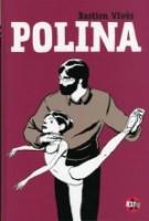polina-vives-couv