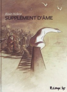 Supplement-dame-Alain-Kokor.jpg