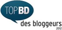 Top-BD-des-blogueurs-v3