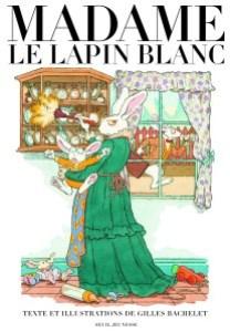 madame-lapin-blanc.jpg