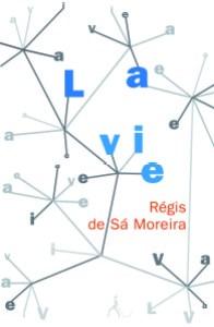 La-vie.jpg
