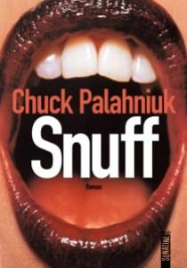 Snuff-Palahniuk.jpg