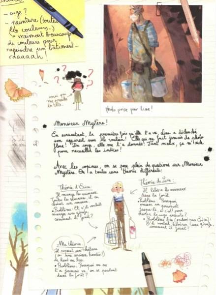 Les-Carnets-de-Cerise-page-29.jpg