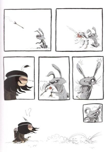 Anuki-page-19.jpg