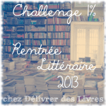 Rentree-litteraire-2013