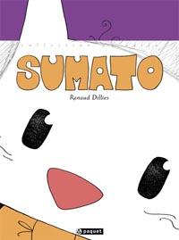 Sumato