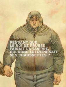 https://i0.wp.com/aliasnoukette.fr/wp-content/uploads/2013/10/Pendant-que-le-roi-de-prusse-e1381259656741.jpg?w=750