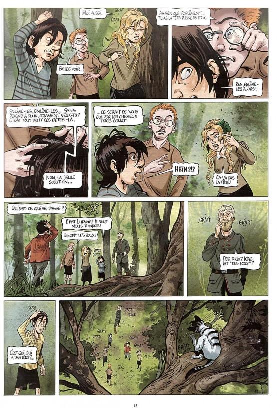 La-Guerre-des-Lulus-page-15-555x817