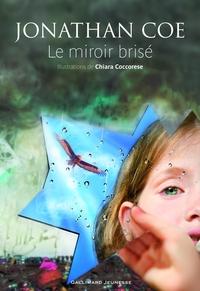 C_Le-miroir-brise_633