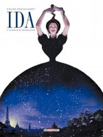 Ida-3