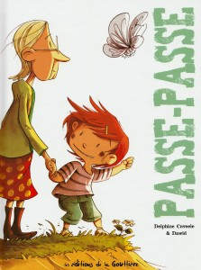 PassePasse-couv